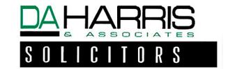 DA Harris & Associates